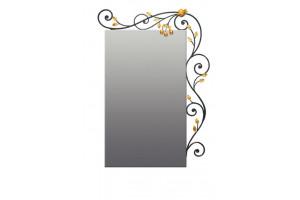 Зеркало «Вишневый сад»