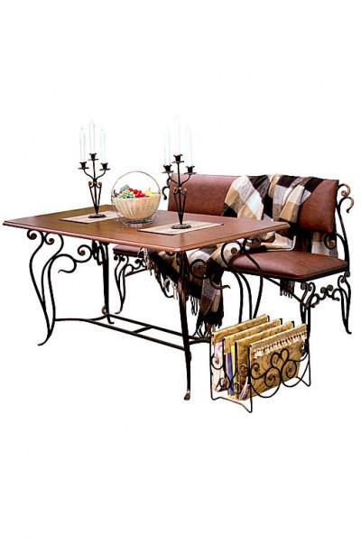 Стол для сауны / бани