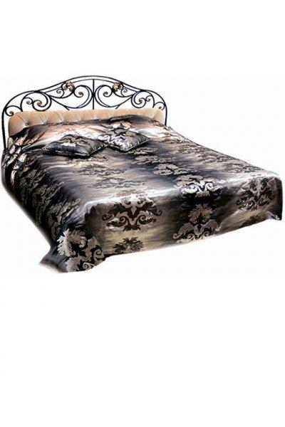 Кровать «Равенна»
