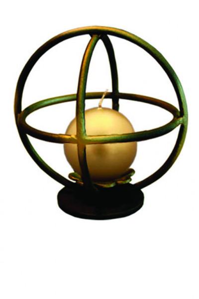 Подсвечник  «Орбита»
