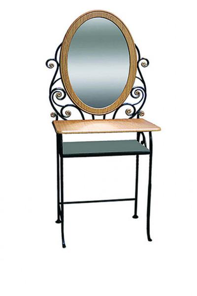 Столик туалетный «Равенна»